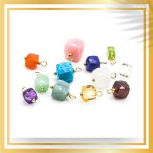 birthstones by the month