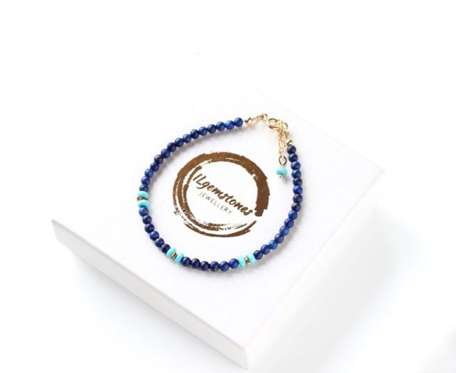Celebrating 1st day of summer 🌞 and the latest great news ✨. Still in long sleeves but who cares when the easing of restrictions in is sight 😃. Have a great weekend. Stay safe! #summerjewellery #summerstyle #lapislazuli #stackingbracelet #ilgemstones #irishjewellery #irishcraft #madelocal #handmadeinireland #gemstonebracelet #styleover40 #fashionover40