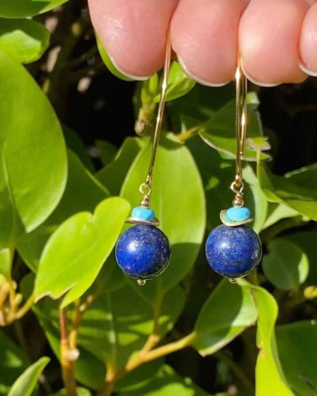 Subscribe to our newsletter to stay up to date with the latest news, offers and tips. Today's newsletter is out and it's all about Lapis Lazuli. It's time for summer outfits and colourful jewellery 💫✨. I hope you find it useful! #lapislazuli #earrings #lapisearrings #gemstoneearrings #irishcraft #irishdesign #irishjewellery #ilgemstones #madelocal #handmadeinireland #styleover40 #styleover50